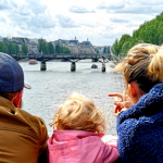 París-con-niños-DST